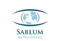 Sablum